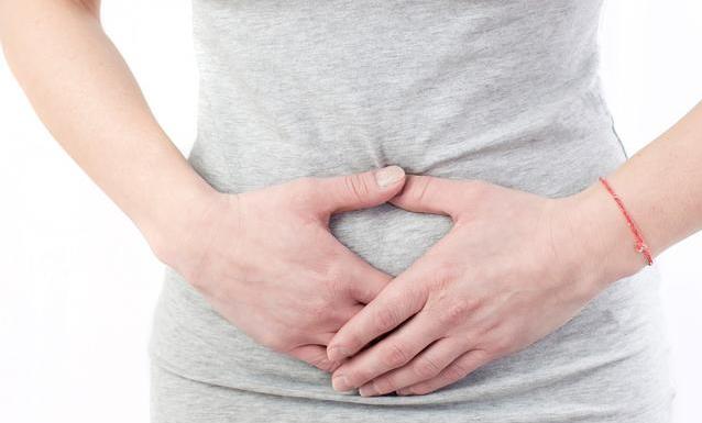 卵巢功能衰退还能自然怀孕吗 怎么判断卵巢功能好不好