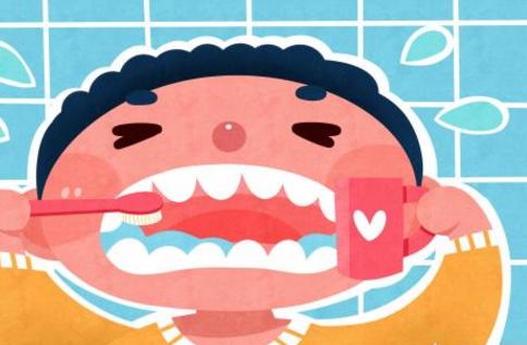 孩子牙龈红肿有哪些常见的原因 孩子牙龈红肿怎么办