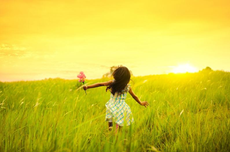 孩子不愿意跟自己怎么办|孩子不愿意跟自己交流怎么办 如何正确跟孩子沟通