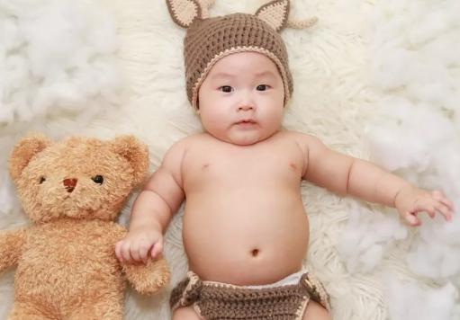 小孩无六月是什么意思 夏季新生儿宝宝要怎么护理