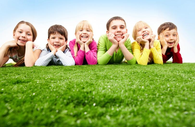 孩子上幼儿园前要学会哪些 怎么才能让孩子适应幼儿园