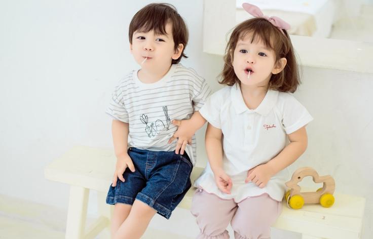 孩子得特应性皮炎皮肤会有什么变化 湿疹和特应性皮炎有区别是什么