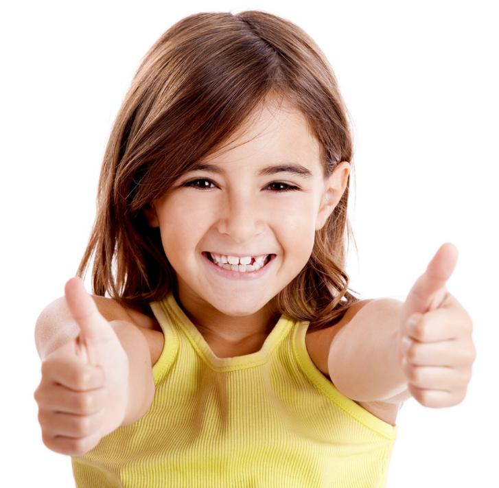 孩子会说话突然不说了|孩子会说话突然口吃后应该怎么做好 孩子会说话为什么会口吃