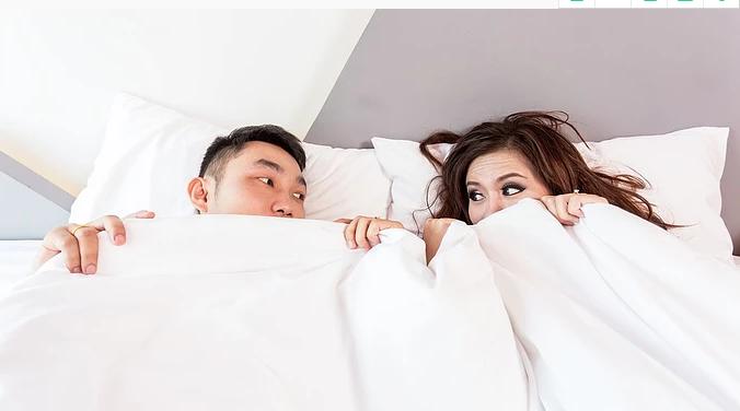 得了宫颈炎能过性生活吗 宫颈炎能自愈吗