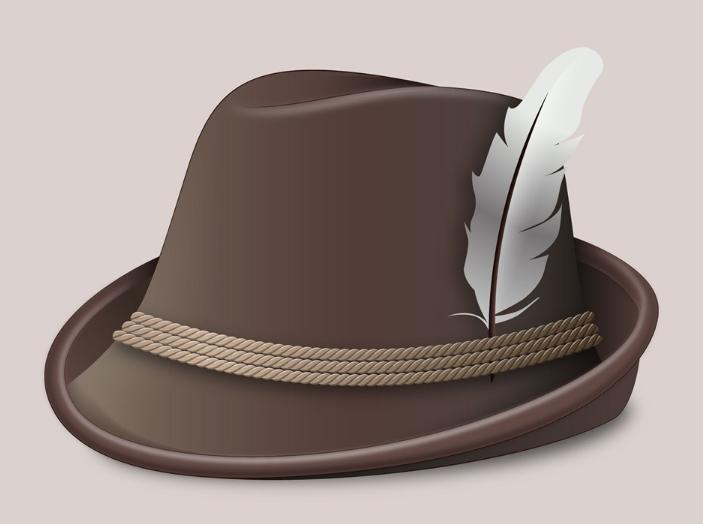 怎么给孩子买适合他的防晒帽 买什么牌子的防晒帽比较好