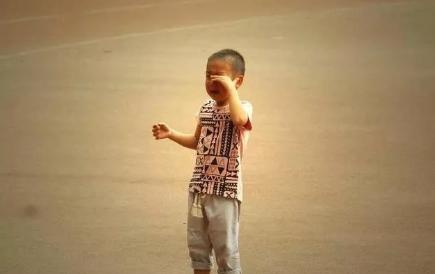2019年6月25日西昌发射卫星_2019年6月25受孕生男生女 农历五月二十三怀孕是男孩还是女孩