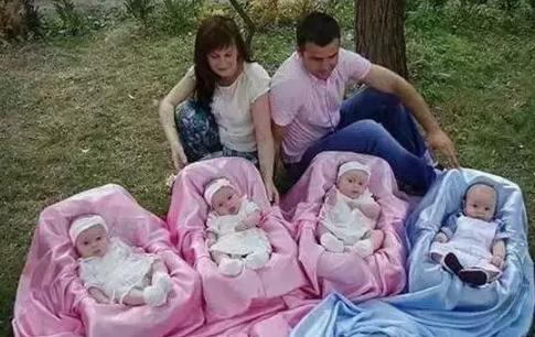 二胎高龄妈妈备孕多久怀孕 二胎妈妈备孕要注意什么