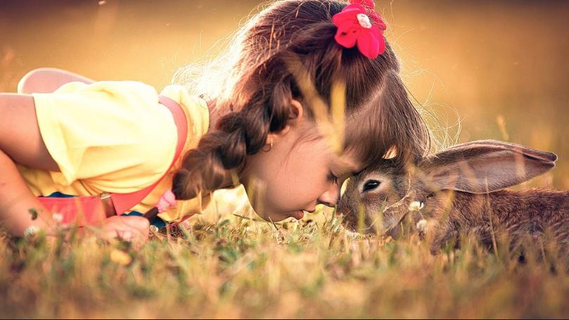 有什么方法可以预防孩子不便秘 平时如何避免孩子便秘