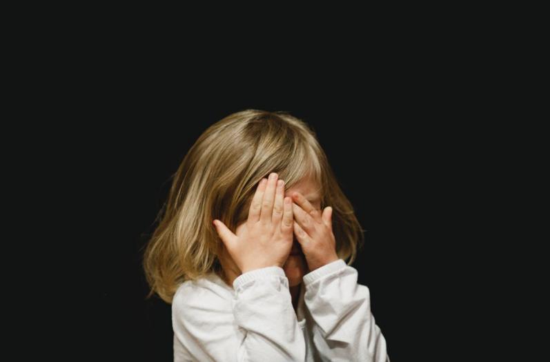 如何才能不吼孩子|如何才能不吼孩子 吼孩子后会有什么影响