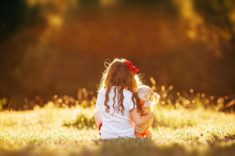 怎么淡定的教育孩子 不吼教育孩子的方法