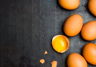 孩子什么时候可以吃鸡蛋 宝宝吃鸡蛋过敏有什么症状