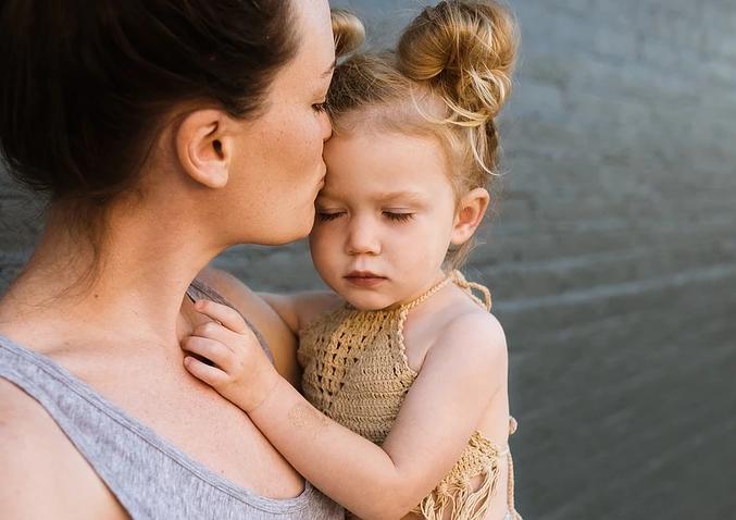 宝宝第一次离开妈妈的说说 宝宝第一次离开妈妈的心情感慨