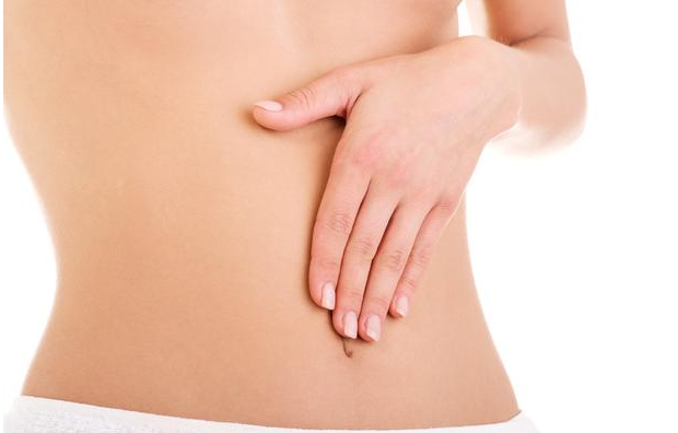 剖腹产压肚子的作用_剖腹产压肚子的好处 剖腹产压肚子会压几次