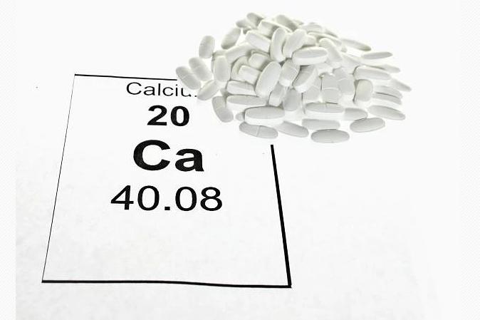 【孕妇孕晚期还需要补钙吗】孕晚期还需要补钙吗 孕妇补钙过多会得肾结石吗