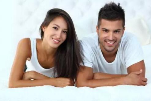 产后选择哪种收腹带_产后选择哪种避孕方式更靠谱 产后什么时候开始性生活合适