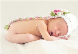 满月宝宝体重增长多少正常 影响孩子体重增长的因素