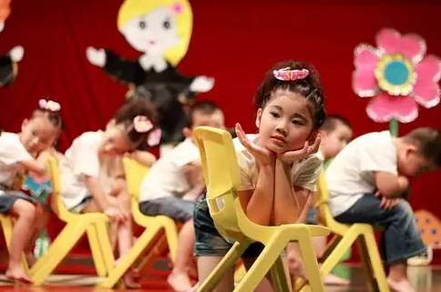 2019幼儿园毕业时间 2019幼儿园毕业歌曲有哪些好听的 幼儿园毕业温馨离别感人歌曲