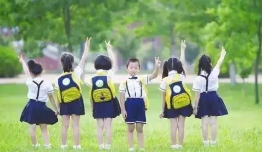 【幼儿园感人的毕业诗朗诵稿】幼儿园感人的毕业诗朗诵 幼儿园大班毕业诗朗诵