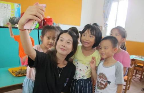 幼儿园大班毕业活动教案|幼儿园大班毕业活动报道 2019幼儿园毕业活动内容