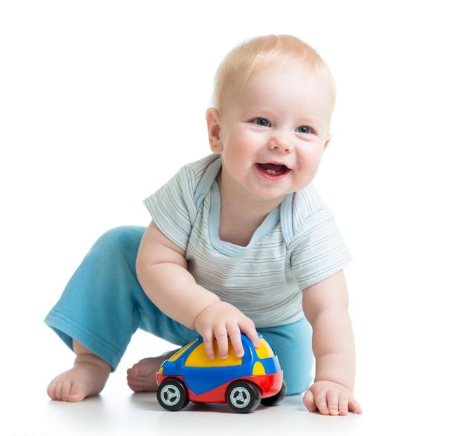 [孩子不喜欢整理玩具]孩子不喜欢整理玩具怎么办 怎么让孩子自己整理玩具