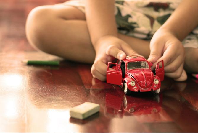 怎么给小孩的玩具消毒 孩童玩具怎么消毒