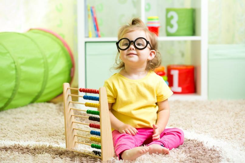 孩童的玩具应该怎么给他消毒 给孩童玩具消毒要留意甚么