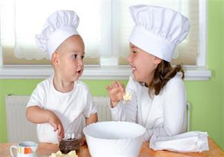 孩子多大辅食可以加肉 给孩子添加肉类注意事项