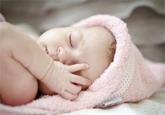 怀孕感觉特别委屈心情 怀孕委屈的说说怎么写