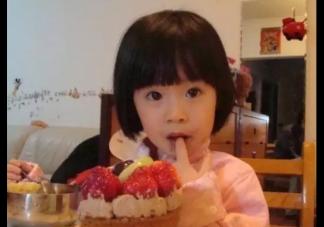 夏季宝宝为什么会厌食 宝宝夏季为什么不爱吃饭