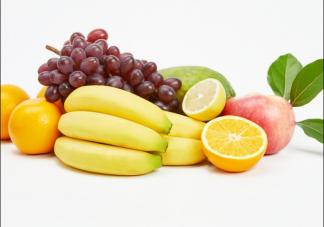 孩子怎么吃水果才是正确的 宝宝吃水果后要注意什么