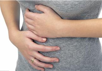输卵管粘连有什么症状 输卵管粘连需要手术吗