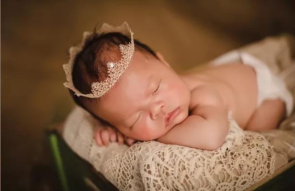 [2019夏至出生的猪宝宝命好么]2019夏至出生的猪宝宝好吗 夏至出生的孩子命好吗