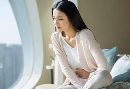 输卵管通而不畅怎么治疗 输卵管通而不畅怎么备孕