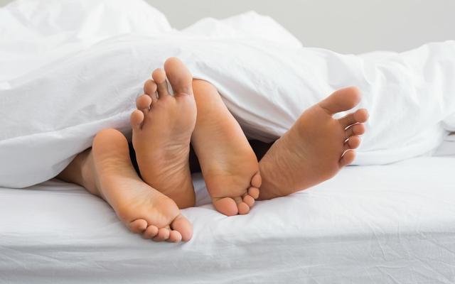 [性生活后冲了冷水有没有危害的]性生活后冲洗阴道不会怀孕吗 性生活后冲洗私处能避孕吗