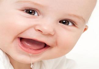 宝宝长牙不适怎么护理 宝宝长牙各种不适应症及护理方法