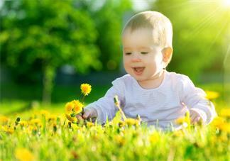 孩子中暑的症状是什么样的 怎么知道孩子中暑了