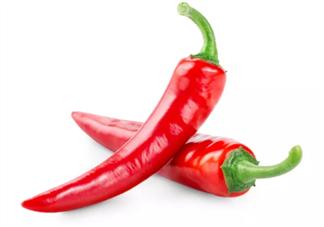 哺乳期能吃辣吗 哺乳期吃辣什么情况要注意