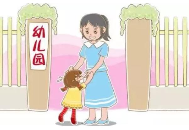2019幼儿园入园体检项目 幼儿园入园体检时间地点