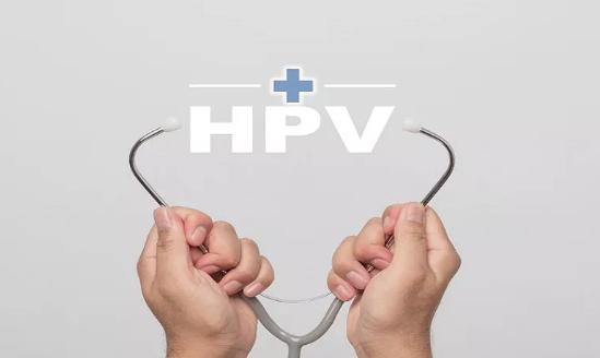 孕期检查HPV阳性怎么办 孕期检查HPV阳性还能顺产吗