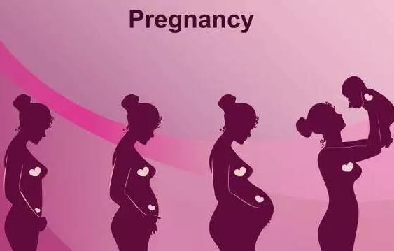 正常胎动的标准是什么 正常胎动是什么样的感觉