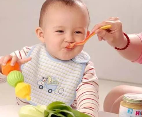 宝宝不爱吃蔬菜会对身体不好吗 宝宝不爱吃蔬菜怎么办