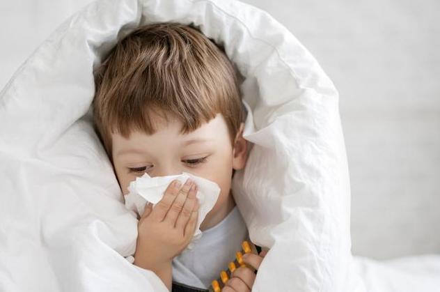 宝宝鼻塞可以用药吗 宝宝鼻塞什么情况下需要用药