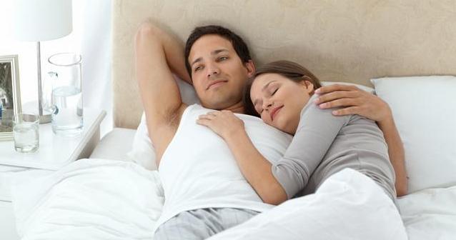 剖腹产时可以顺便结扎吗 女性结扎多久能过性生活