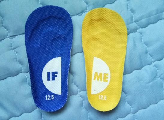 ifme宝宝学步鞋怎么样 ifme学步鞋好穿吗