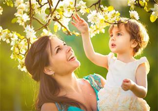 怀孕后有点感伤的心情 怀孕的感伤说说朋友圈