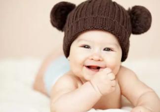 夏季宝宝中暑了怎么办 如何判断宝宝是不是中暑了