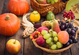 妊娠期糖尿病能吃哪些水果 妊娠期糖尿病吃水果注意事项