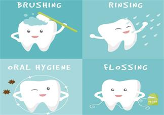 孩子多大可以用电动牙刷 孩子不爱刷牙怎么办好