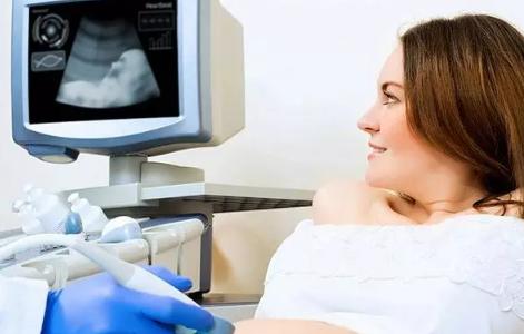 排卵期怎样才能怀孕 排卵期同房为什么还没怀孕