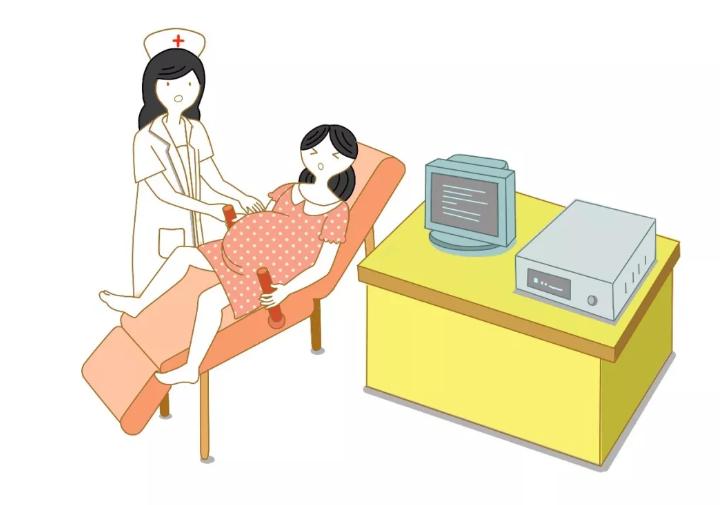 顺产会影响产妇心脏吗 顺产会影响产后性生活吗 顺产后阴道松弛怎么办